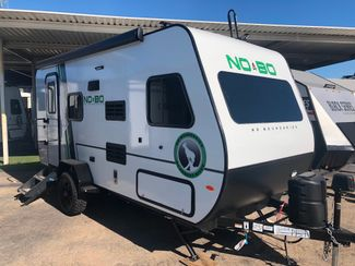 2019 No Boundaries NOBO 16.8   in Surprise-Mesa-Phoenix AZ