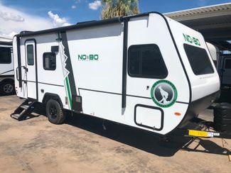 2019 No Boundaries NOBO 19.5   in Surprise-Mesa-Phoenix AZ