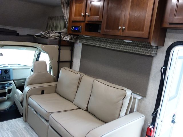 2019 Forest River Sunseeker 3050S E-450 Chassis in Marion, AR 72364