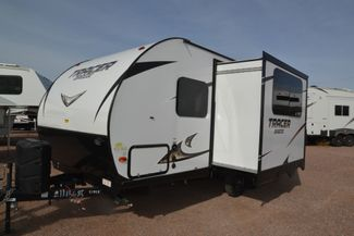 2019 Forest River TRACER 20RBS   city Colorado  Boardman RV  in Pueblo West, Colorado