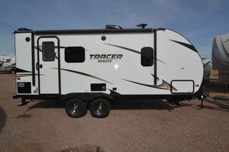 2019 Forest River TRACER 20RBS   city Colorado  Boardman RV  in Pueblo West, Colorado