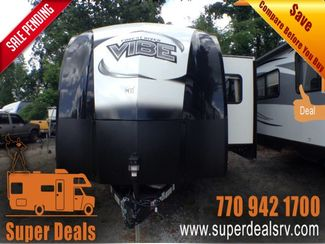 2019 Forest River Vibe 278RLS in Temple GA, 30179