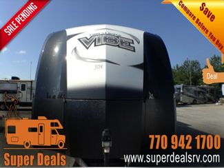 2019 Forest River Vibe 288RLS in Temple GA, 30179