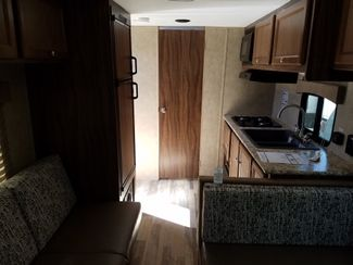 2019 Forest River VIKING 12FQ Albuquerque, New Mexico 2