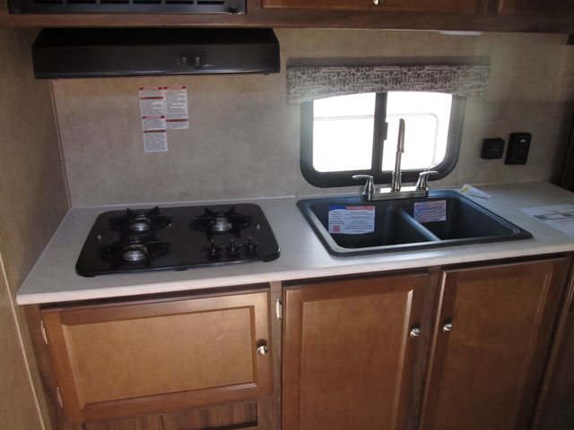 2019 Forest River VIKING 21FQS Albuquerque, New Mexico 2