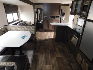 2019 Forest River Wildwood X-Lite 263BHXL  city Florida  RV World of Hudson Inc  in Hudson, Florida