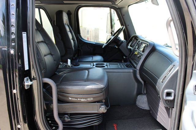 2019 Freightliner M2 - SportChassis RHA SportChassis Luxury Ranch Hauler CONROE, TX 25