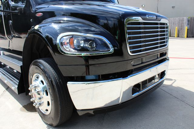 2019 Freightliner M2 - SportChassis RHA SportChassis Luxury Ranch Hauler CONROE, TX 5