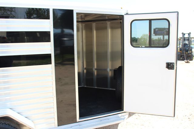 2019 Frontier LOW PRO - PEN SYSTEM 7'x12'X6'T STOCK W 4 STALL ADJUSTABLE PEN SYSTEM CONROE, TX 22