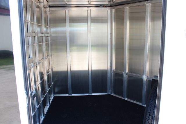 2019 Frontier LOW PRO - PEN SYSTEM 7'x12'X6'T STOCK W 4 STALL ADJUSTABLE PEN SYSTEM CONROE, TX 24