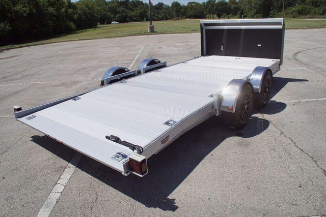 2019 Futura Supercar 81'' X 16.8' - $13,845 in Fort Worth, TX 76111