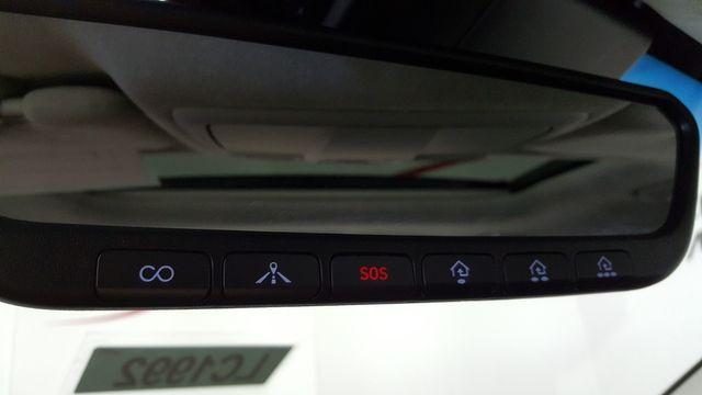 2019 Genesis G70 2.0T Advanced in Carrollton, TX 75006