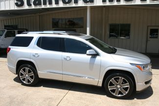 2019 GMC Acadia in Vernon Alabama