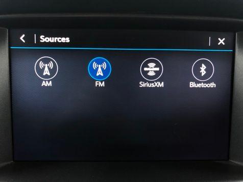 2019 GMC Canyon 4WD All Terrain w/Cloth | Bountiful, UT | Antion Auto in Bountiful, UT