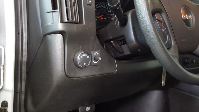 2019 GMC Savana Cargo Van in Carrollton, TX 75006