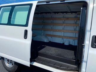 2019 GMC Savana Cargo Van 2500  city NC  Palace Auto Sales   in Charlotte, NC