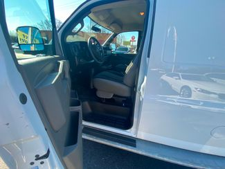2019 GMC Savana Cargo Van   city NC  Palace Auto Sales   in Charlotte, NC