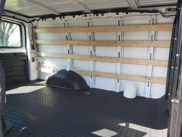 2019 GMC Savana Cargo Van in Ephrata, PA 17522