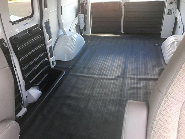 2019 GMC Savana Cargo Van G2500 in Richmond, VA, VA 23227