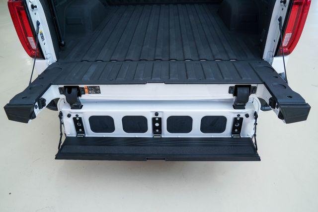 2019 GMC Sierra 1500 Denali 4x4 in Addison, Texas 75001