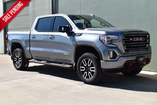 2019 GMC Sierra 1500 AT4 | Arlington, TX | Lone Star Auto Brokers, LLC-[ 4 ]