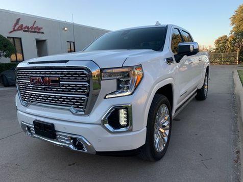 2019 GMC Sierra 1500 Denali in Dallas
