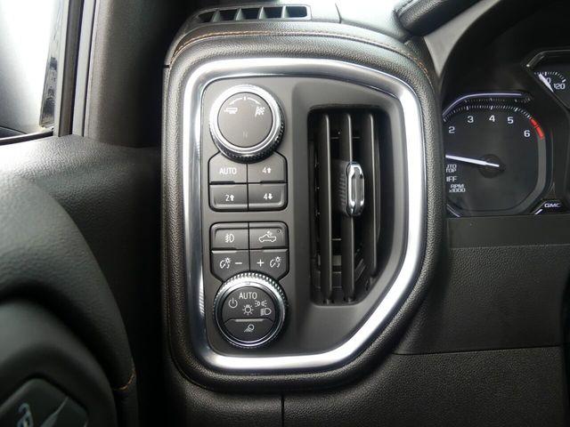 2019 GMC Sierra 1500 AT4 in Cullman, AL 35058