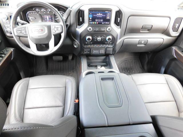 2019 GMC Sierra 1500 SLT Texas Edition X31 Off Road Crew CAB 4x4, 26k in Dallas, Texas 75220