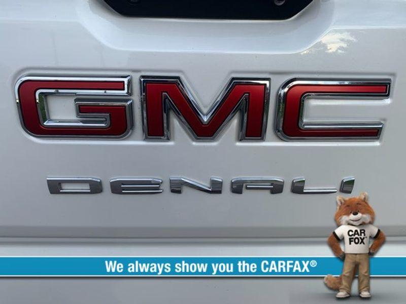 2019 GMC Sierra 1500 Denali  city MT  Bleskin Motor Company   in Great Falls, MT