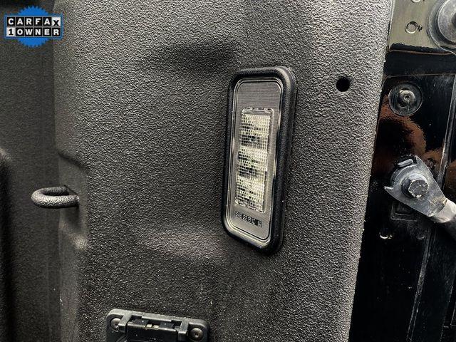 2019 GMC Sierra 1500 Denali Madison, NC 17