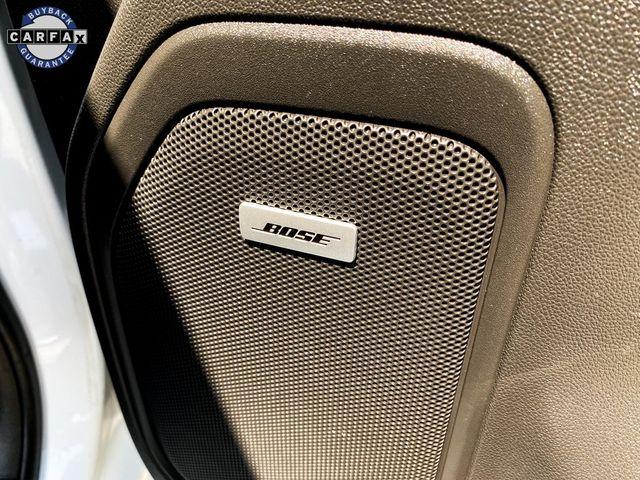 2019 GMC Sierra 1500 SLT Madison, NC 16