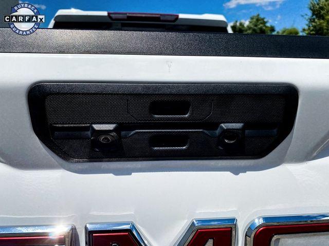 2019 GMC Sierra 1500 SLT Madison, NC 23