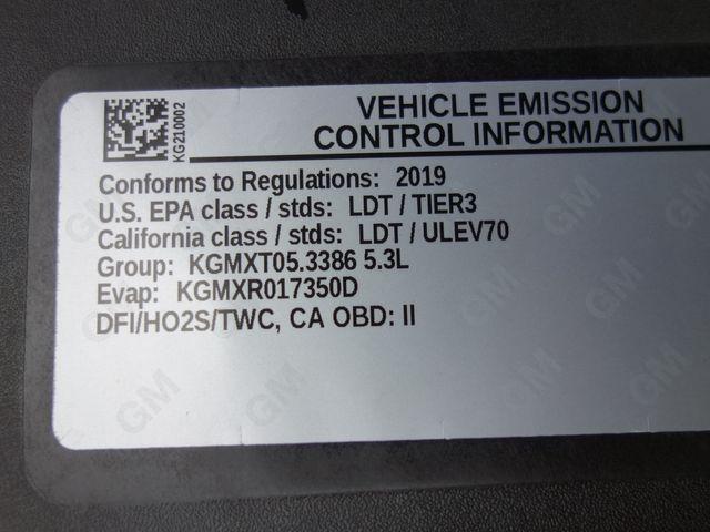 2019 GMC Sierra 1500 SLT in Marion, AR 72364