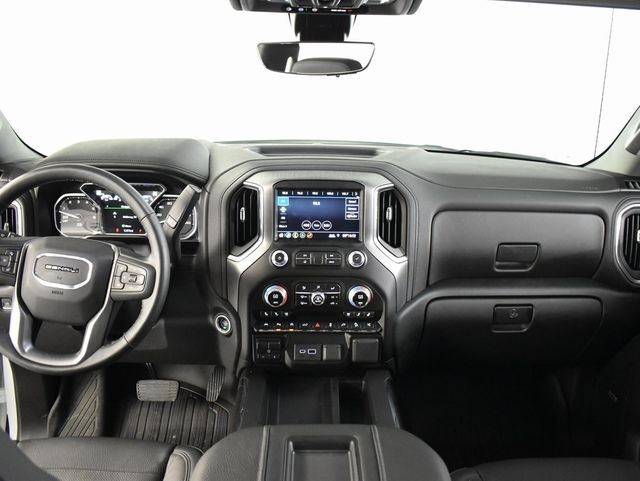 2019 GMC Sierra 1500 Denali in McKinney, Texas 75070