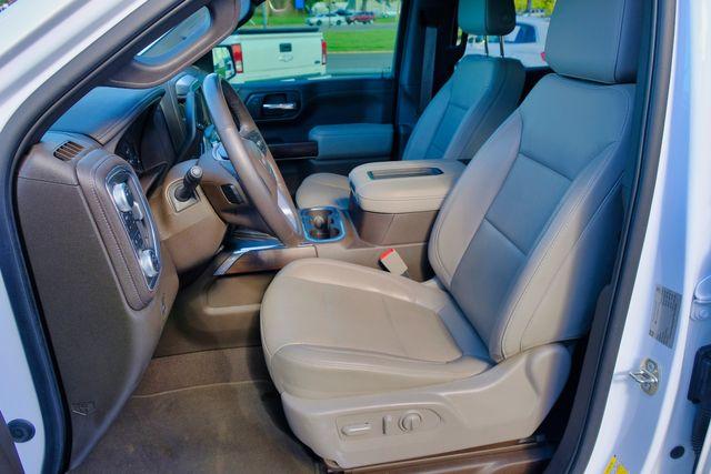 2019 GMC Sierra 1500 SLT in Memphis, Tennessee 38115