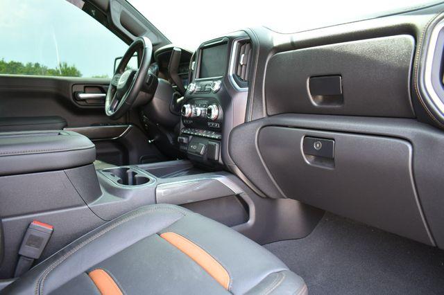 2019 GMC Sierra 1500 AT4 4WD Naugatuck, Connecticut 10