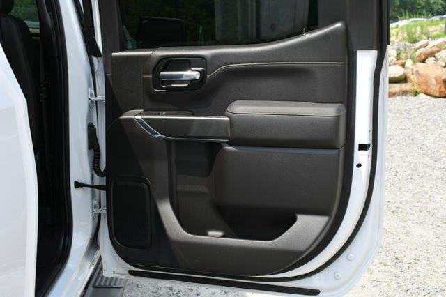 2019 GMC Sierra 1500 AT4 4WD Naugatuck, Connecticut 12