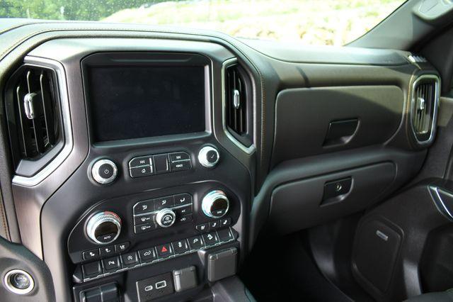 2019 GMC Sierra 1500 AT4 4WD Naugatuck, Connecticut 22