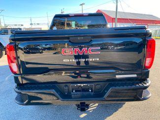 2019 GMC Sierra 1500 ELEVATION BLACKBLACK LIFTED LOADED 35 NITTO  Plant City Florida  Bayshore Automotive   in Plant City, Florida