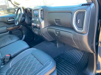 2019 GMC Sierra 1500 ELEVATION BLACKBLACK LIFTED LOADED 35 NITTO  Plant City Florida  Bayshore Automotive   in Plant City, Florida