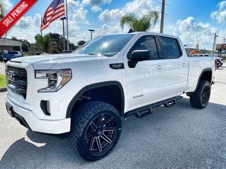 2019 GMC Sierra 1500 in Plant City, Florida