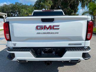 2019 GMC Sierra 1500 ELEVATION LEATHER LIFTED 4X4 V8 35s OCD4X4COM  Plant City Florida  Bayshore Automotive   in Plant City, Florida