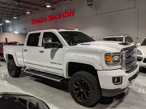 2019 GMC Sierra 2500HD Denali in Lake Forest, IL