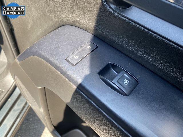 2019 GMC Sierra 2500HD Base Madison, NC 16