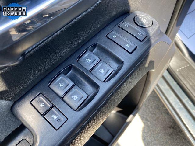2019 GMC Sierra 2500HD Base Madison, NC 24