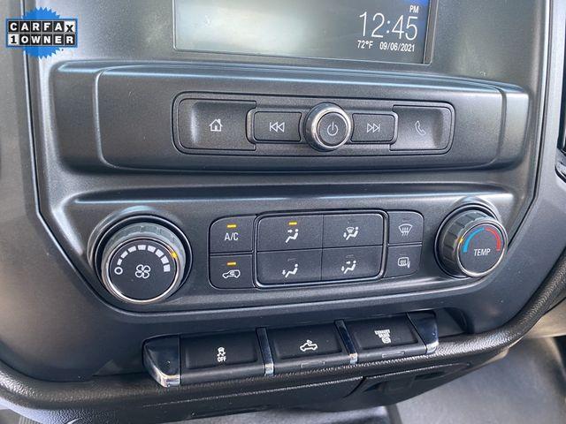 2019 GMC Sierra 2500HD Base Madison, NC 26