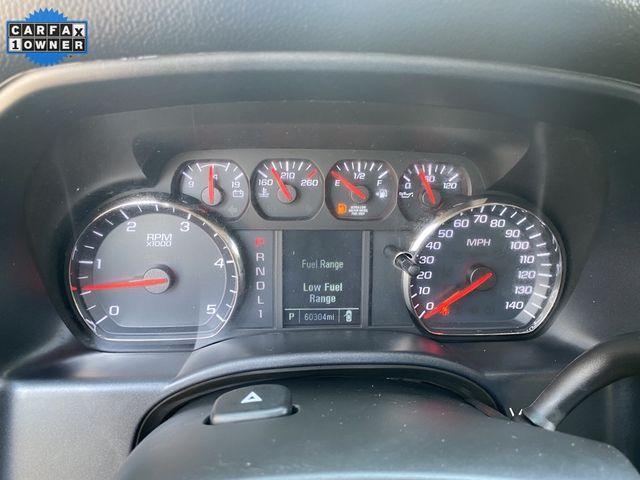 2019 GMC Sierra 2500HD Base Madison, NC 27