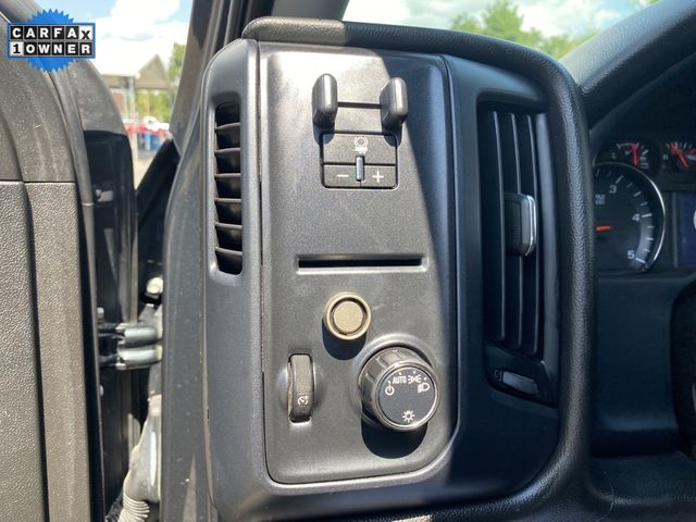 2019 GMC Sierra 2500HD Base Madison, NC 28