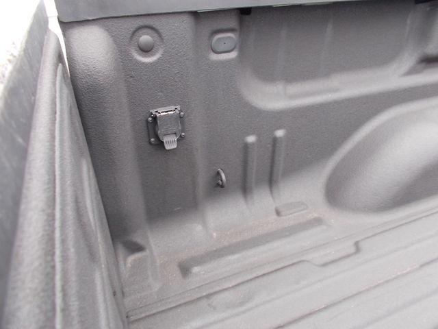 2019 GMC Sierra 2500HD Denali Shelbyville, TN 17