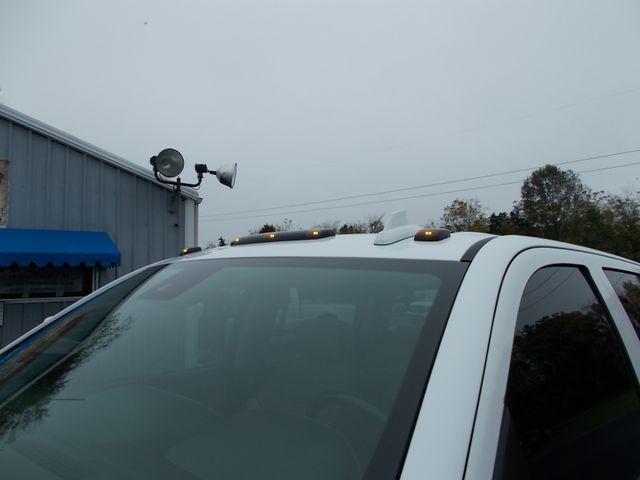 2019 GMC Sierra 2500HD Denali Shelbyville, TN 20